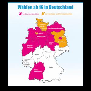 machs-ab-16_deutschland_uebersicht_ueberarbeitung_von_lars2