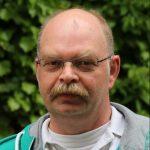 Dirk Seidensticker
