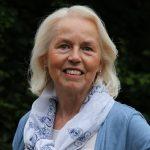 Vorsitzende Adelheid Ebbinghaus