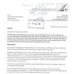 antrag-der-wg-buergersinn-vom-04-12-2016-kopie