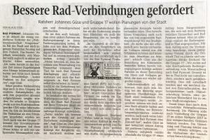 radweg-scanbot-15-01-2017-11-09