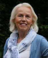 Adelheid Ebbinghaus