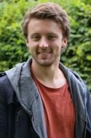 Johannes Güse